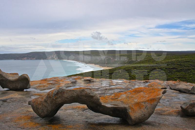 KI 20111014 077 Remarkable Rocks M