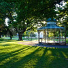 Launceston 20111023 078 City Park - Memorial Gazebo M