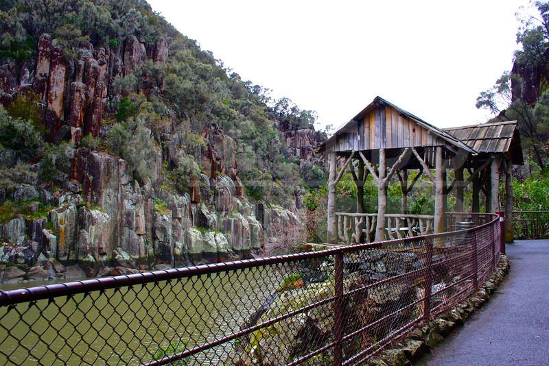 Launceston 20111024 018 Cataract Gorge M