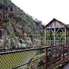 Launceston 20111024 018 Cataract Gorge M