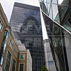 London 20090717 096 The Gherkin M