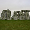 London 20090716 185 Salisbury - Stonehenge M
