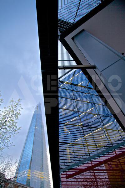 London 20120411 282 The Shard MR