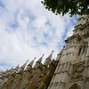 London 20090715 056 Westminster Abbey M