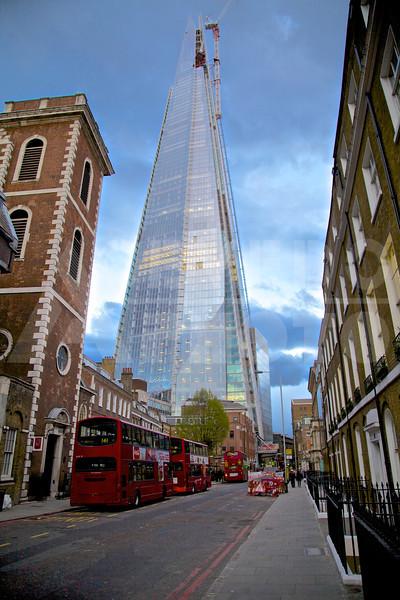 London 20120411 302 The Shard MR
