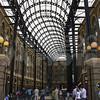 London 20090717 266 Hays Galleria M