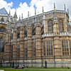 London 20120411 098 Architecture - Westminster Abbey MR