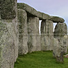 London 20090716 117 Salisbury - Stonehenge M