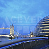 Tower Bridge III