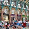 London 20090716 303 Covent Gardens M