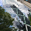 London 20090717 085 The Gherkin M