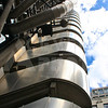 London 20090717 042 Lloyds of London M