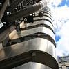 London 20090717 042 Lloyds of London M
