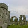 London 20090716 144 Salisbury - Stonehenge M