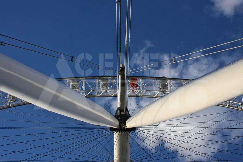 London 20110212 006 London Eye M