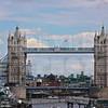 London 20090717 030 Tower Bridge M