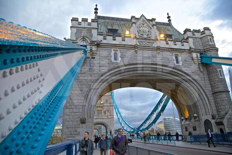 London 20120411 226 Tower Bridge MR