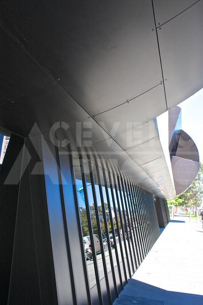 Melbourne 20111018 043 Melbourne Recital Center M