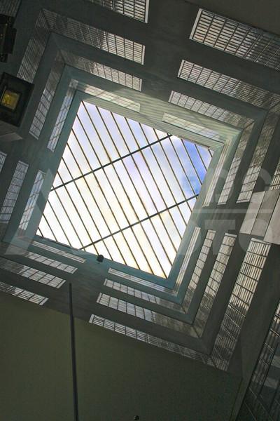 Melbourne 20111016 094 Centre Place M