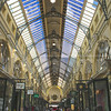 Melbourne 20111016 123 Royal Arcade M