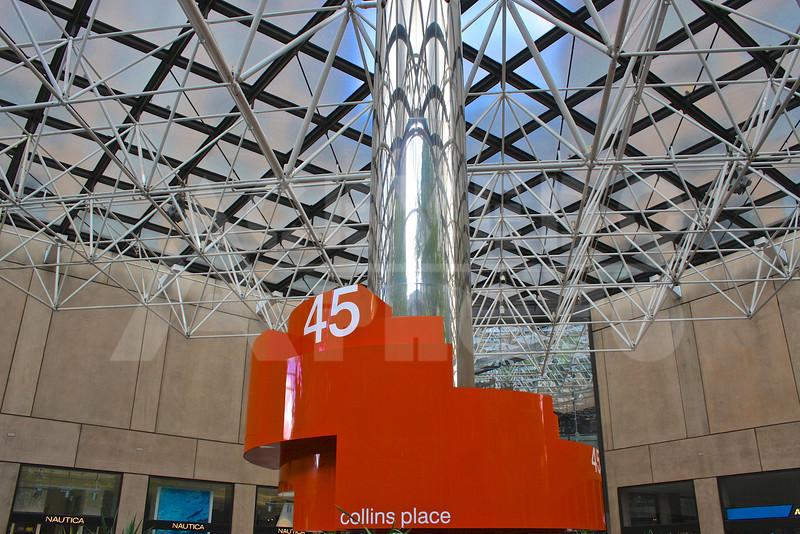 Melbourne 20111016 289 45 Collins St - Collins Place M