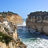 Melbourne 20111017 228 Another of the 12 Apostles M