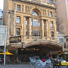 Melbourne 20111016 312 Regent Theater M