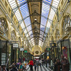 Melbourne 20111016 125 Royal Arcade M