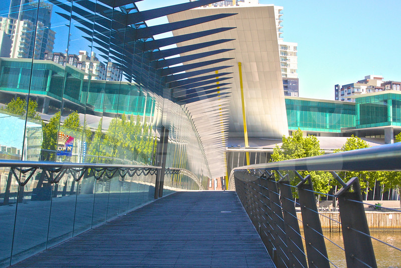 Melbourne 20111018 161 Exhibition and Convention Cntr M