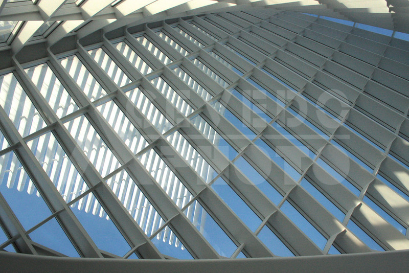 Milwaukee 20100213 150 Art Museum M