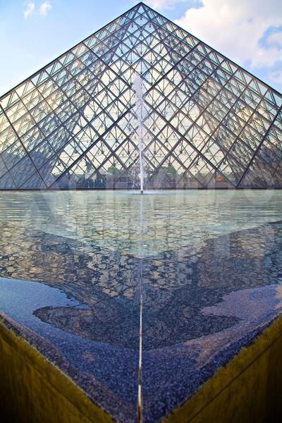 Paris 20120414 248 Louvre Mr