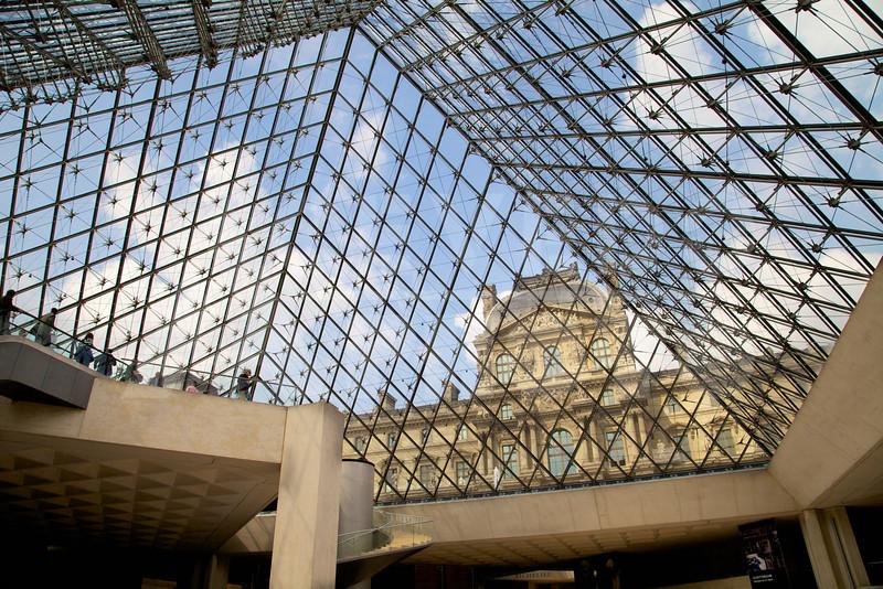 Paris 20120414 317 Louvre Mr