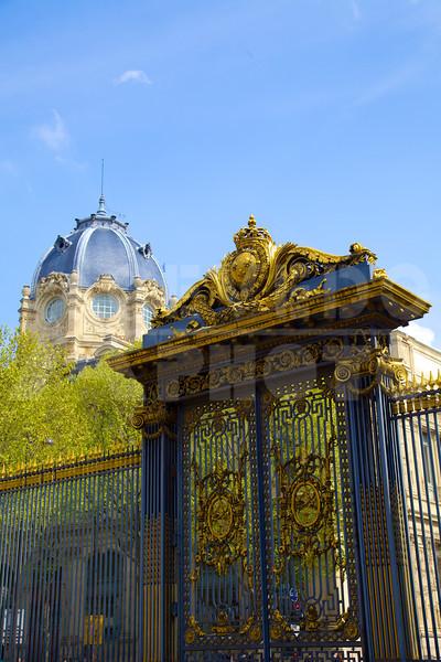 Paris 20120414 193 Saint Chappelle Mr