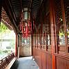 Shanghai 20130304 149 Yuyuan Garden M