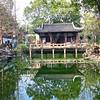 Shanghai 20130304 179 Yuyuan Garden M