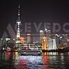 Shanghai 20130303 037 Shanghai River Boat Night M