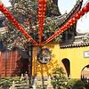 Shanghai 20130304 014 Jade Buddha Temple M