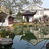 Shanghai 20130305 191 Suzhou Gardens M