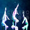 Shanghai 20130304 708 Acrobatic Show M