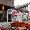 Shanghai 20130305 056 Suzhou Canal M