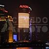 Shanghai 20130303 041 Shanghai River Boat Night M