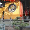 Shanghai 20130304 006 Jade Buddha Temple M