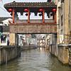Shanghai 20130305 096 Suzhou Canal M