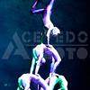Shanghai 20130304 713 Acrobatic Show M