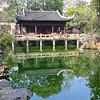 Shanghai 20130304 174 Yuyuan Garden M