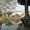 Shanghai 20130305 189 Suzhou Gardens M
