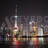 Shanghai 20130303 034 Shanghai River Boat Night M