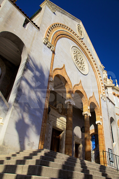 St Augustine 20121111 156 Memorial Presbyterian Church Mr