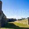 St Augustine 20121111 094 Castillo de San Marcos Mr