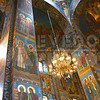 St Petersburg 20090727 260 The Church on the Spilled Blood M